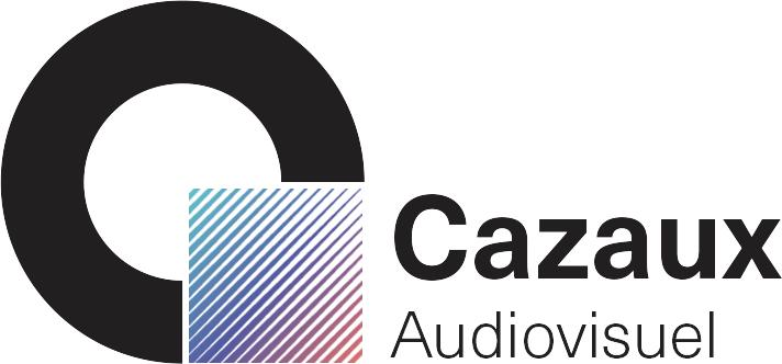 Cazaux Audiovisuel